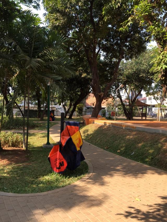 tk-kenanga-playground2